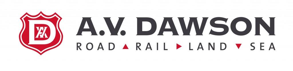 AV Dawson member logo High Tide