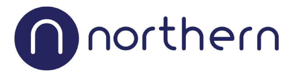 Northern Colorado Business Report Inc
